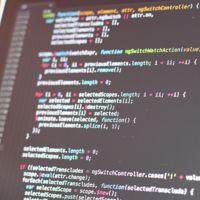 ¿Por qué la gente participa en la creación de software libre?