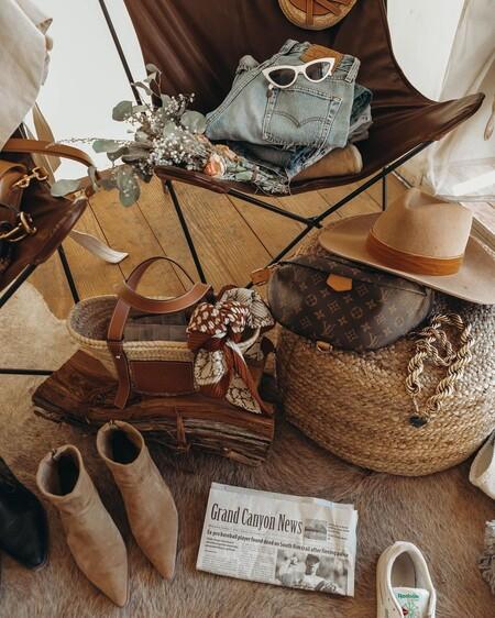 La moda de lujo de segunda mano vive su mejor momento: 16 tesoros vistos en Vinted perfectos para estas Navidades 2020