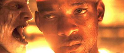 Francis Lawrence confirma una precuela de 'Soy leyenda'