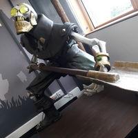 Un día en Rare, el mítico estudio británico de 'Banjo Kazooie' que quiere revolucionar  la narrativa en videojuegos con lo último de 'Sea of Thieves'