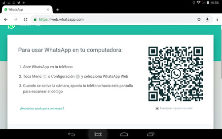Whatsapp 2