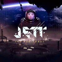 Jett: The Far Shore se retrasa hasta 2021, el próximo viaje por las estrellas lejanas debe posponerse