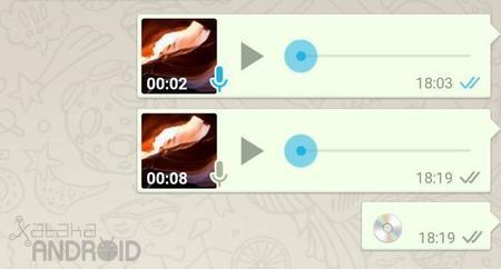 ¿Pesadilla? WhatsApp comienza a activar notificaciones de leídos en los chats