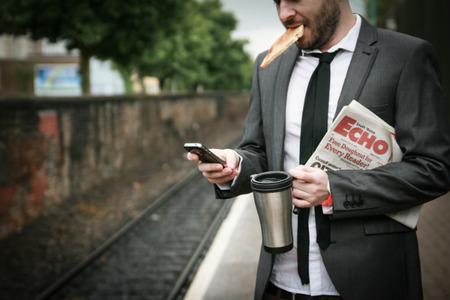 Ideas para retomar la rutina con energía y optimismo
