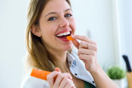 zanahorias-betacaroteno-piel
