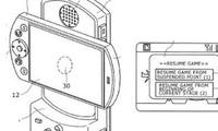 El futuro de PlayStation... ¿como teléfono móvil?