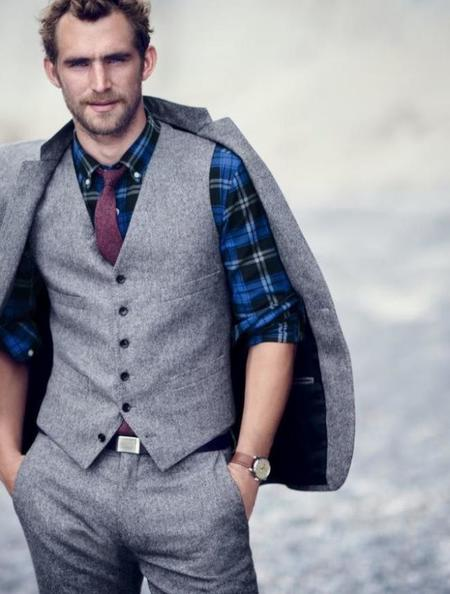 Jcrew Fall Styles Will Chalker 013