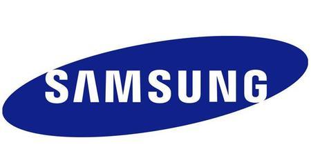 Samsung reporta ingresos por 50.7 mil millones de dólares