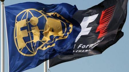 La FIA quiere parte del pastel de la Fórmula 1