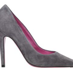 Foto 6 de 68 de la galería los-zapatos-de-ursula-mascaro-nos-auguran-un-invierno-lleno-de-color en Trendencias