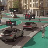 'New Auto': así es como VW pretende que para 2030 la mitad de sus autos vendidos sean eléctricos, inteligentes y conectados