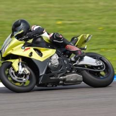 Foto 46 de 48 de la galería bmw-s1000-rr-fotos-oficiales en Motorpasion Moto