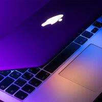 Llega la versión de Chrome 87: optimizada para los nuevos Mac con chip M1