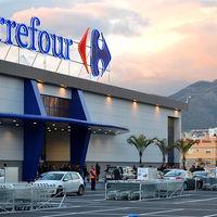 Carrefour Móvil cierra sus puertas el 31 de diciembre, ve preparando la portabilidad