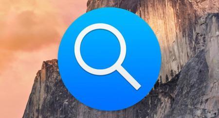 Spotlight y la privacidad en OS X Yosemite