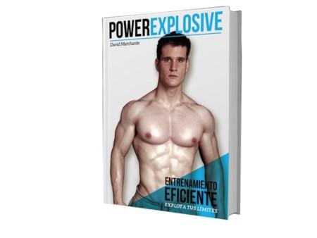 El libro para explotar tus límites