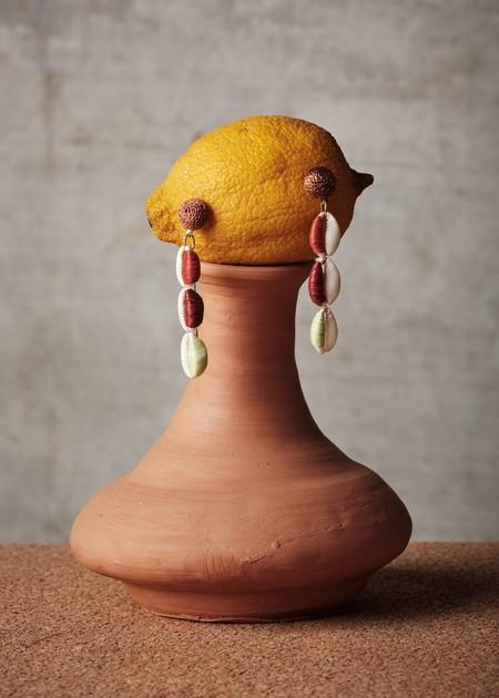 Mango Complementos Mediterraneo Ss 2020 06