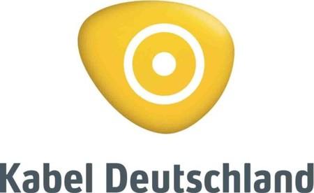 Vodafone refuerza posiciones en Alemania con la compra de la cablera Kabel Deutschland
