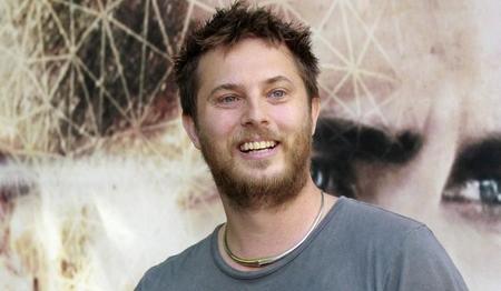 Duncan Jones dirigirá la película de 'World of Warcraft'