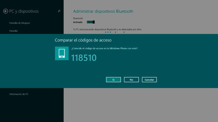Windows 8.1, de cerca