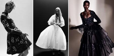 Chanel Alta Costura 2020 2021