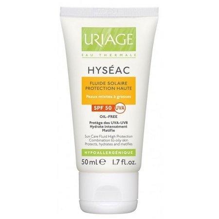 hyseac-spf50-50ml.jpg