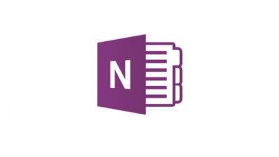 OneNote se actualiza: soporte nativo para tablets, escritura a mano alzada y más
