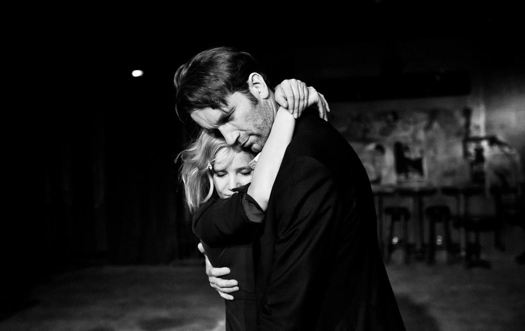 'Cold War' es una absoluta maravilla: un nuevo clásico romántico#source%3Dgooglier%2Ecom#https%3A%2F%2Fgooglier%2Ecom%2Fpage%2F%2F10000