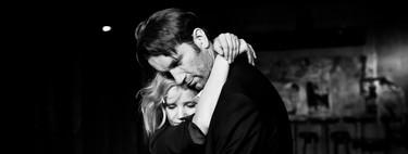 'Cold War' es una absoluta maravilla: un nuevo clásico romántico