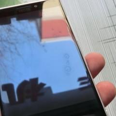 Foto 32 de 47 de la galería nokia-mclaren en Xataka Windows
