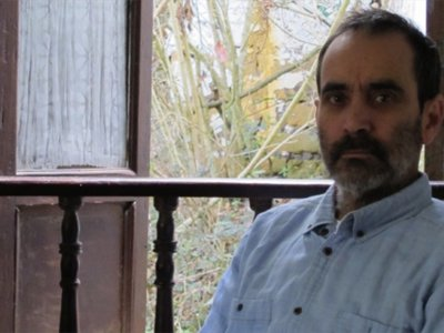 Fallece el escritor colombiano Rafael Baena
