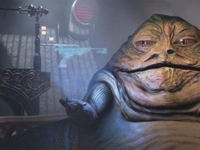 Siéntate a ver el espectáculo y los tiroteos con el modo espectador de Star Wars: Battlefront