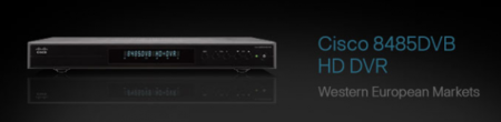 TiVo aterriza al fin en Ono con HD y 3D