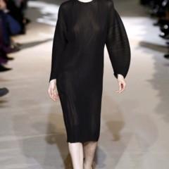 Foto 6 de 25 de la galería stella-mccartney-otono-invierno-20112012-en-la-semana-de-la-moda-de-paris en Trendencias