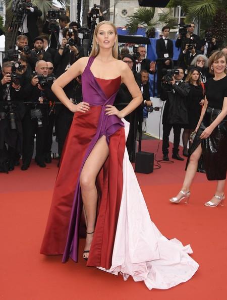 Festival De Cannes 5