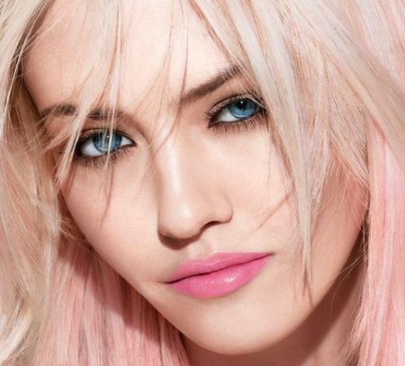 Maybelline presenta los nuevos labiales Color Whisper