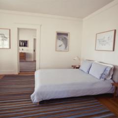 Foto 7 de 38 de la galería rose-hotel en Trendencias Lifestyle