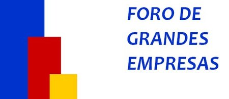 Arranca el foro de grandes empresas en la AEAT