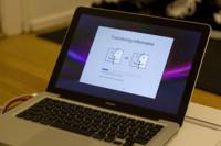 Primeras pruebas de rendimiento a los nuevos MacBook y MacBook Pro
