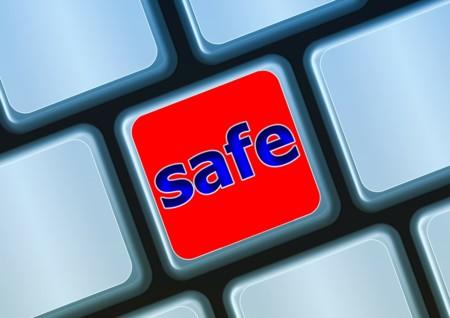 Apple, Yahoo y Dropbox, dentro de las empresas que más protegen la privacidad de los usuarios