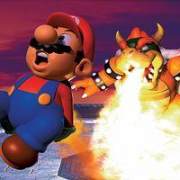 ¿Serán estos los 19 juegos de una supuesta Nintendo 64 Mini?