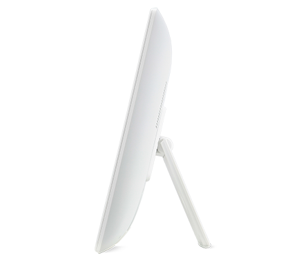Foto de Acer Chromebase (5/8)