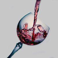 Consumir alcohol de forma moderada también afecta a nuestra esperanza de vida