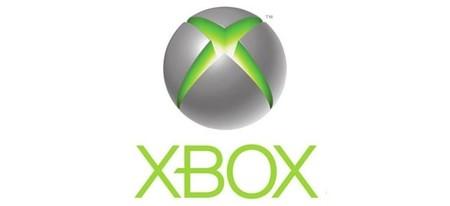 ¿Cómo creéis que va a ser la nueva Xbox?: la pregunta de la semana