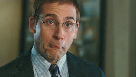 Steve Carell interpretará a un asesino en 'Foxcatcher'