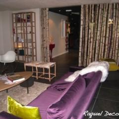 hotel-lechappee-belle
