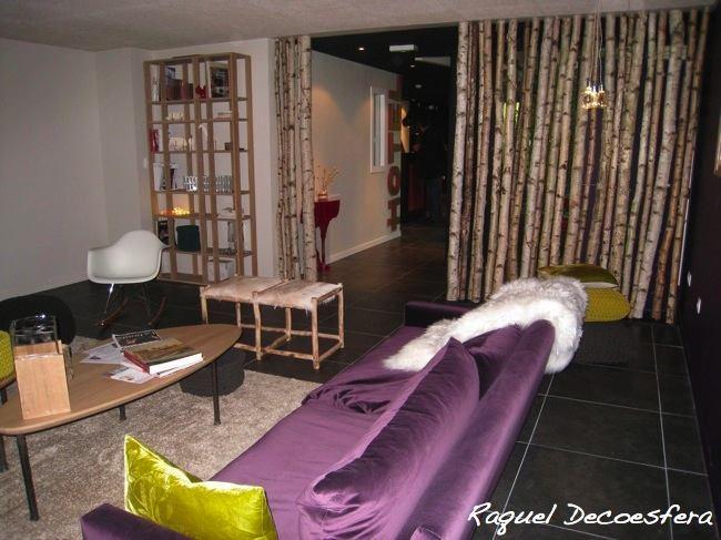 Foto de Hotel L'Echappée Belle (1/7)