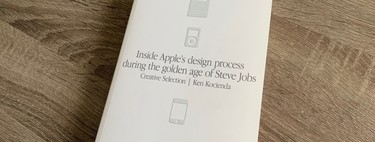 Creative Selection de Ken Kocienda: la lectura imprescindible para conocer el proceso creativo de Apple