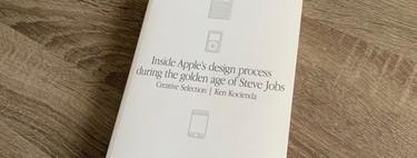 Creative Selection de Ken Kocienda: la lectura imprescindible para conocer el proceso creativo de Apple #source%3Dgooglier%2Ecom#https%3A%2F%2Fgooglier%2Ecom%2Fpage%2F%2F10000