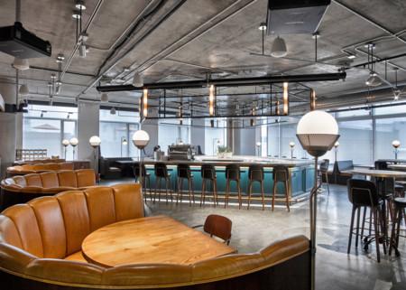 Dropbox New Headquarters Avroko Dezeen 3408 Slideshow 16